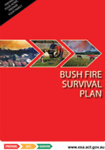 cover-bushfire-survival-plan